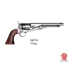 Pistola guerra civile USA 1866
