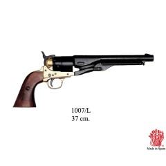Revolver guerra civile americana,1886