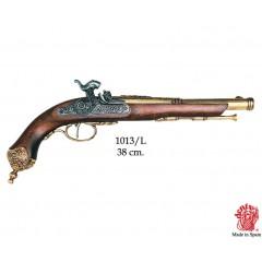 Pistola Italiana (Brescia)1825