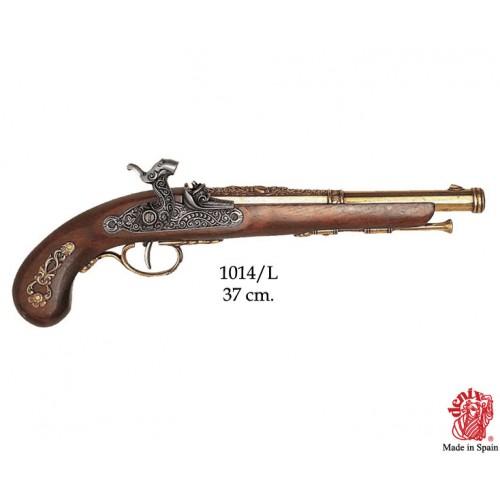 Pistola Francese,1832