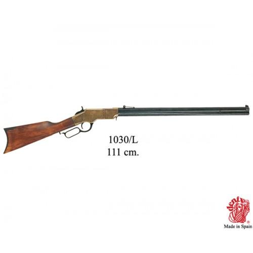 Fucile Henry 1860