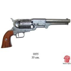 Dragoon revolver Colt 1848