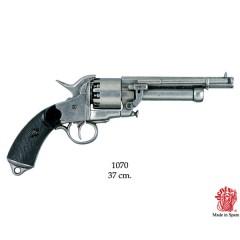 Revolver Le Mat, USA 1860