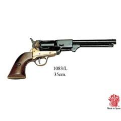 Revolver USA,fabbricata nel 1851