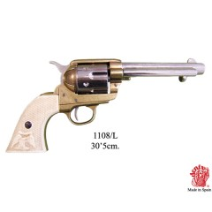 Revolver calibro 45, USA 1873