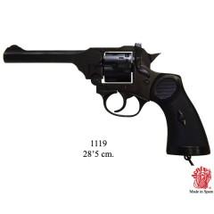 Revolver Mk Regno Unito 1923