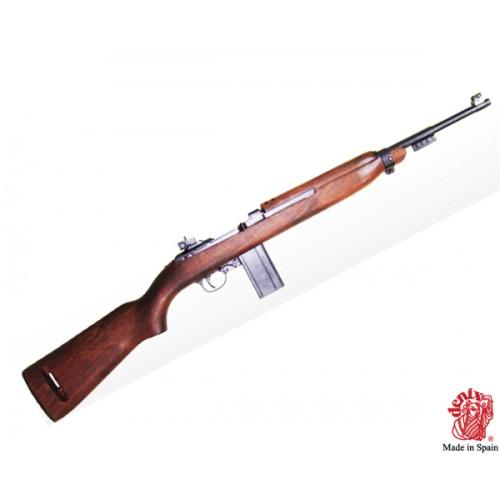 Carabina M 1 Winchester USA 1941