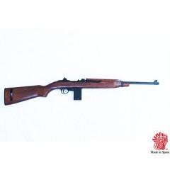 Carabina M1 Winchester calibro 30 USA 1941