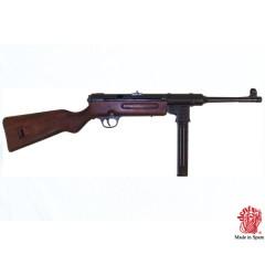 Fucile mitragliatore MP41 Germania 1940