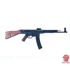 Fucile STG 44 Germania 1943