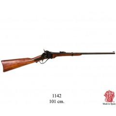 Fucile Carabina Sharps USA1859