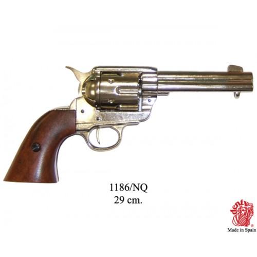 Revolver calibro 45 USA 1873