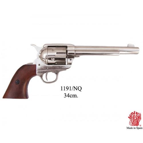 Revolver da cavalleria USA 1873