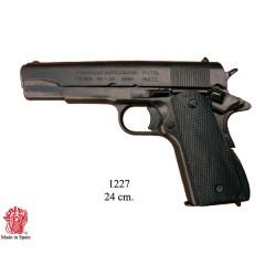 Pistola M1911 USA 1911