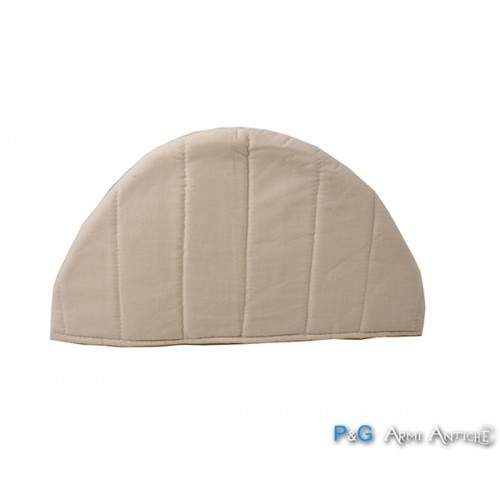 Cotton-Cap