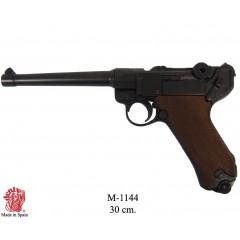 Pistola Tedesca P08 Parabellum Luger