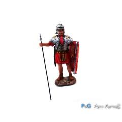 Soldatino Legionario Romano