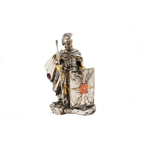 Statuina soldato romano