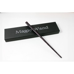 Magic Wand Sirius Black