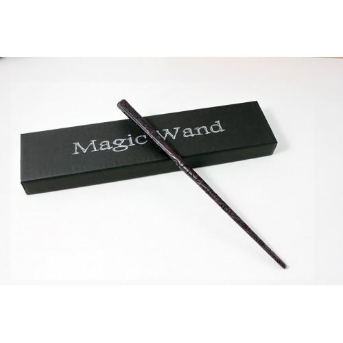 Magic Wand Sirius Black