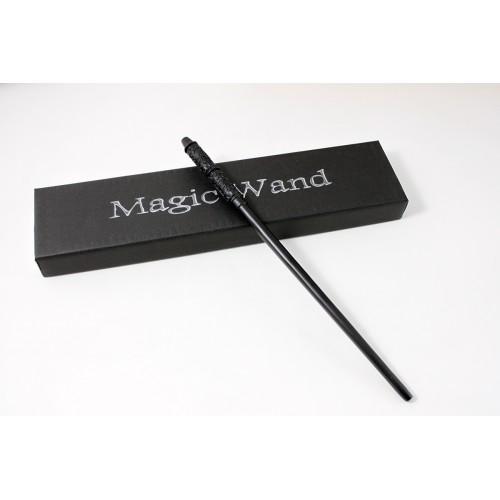Magic Wand Severus Piton