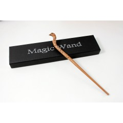 Magic Wand Viktor Krum