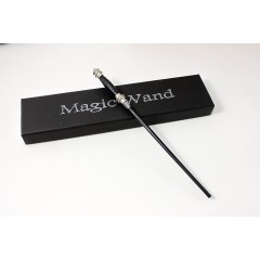 Magic Wand Narcissa Malfoy