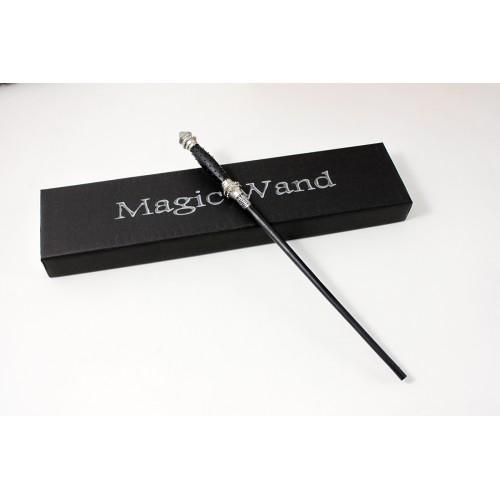 Magic Wand Narcissa Malfoy