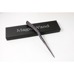 Magic Wand Bellatrix Lestrange