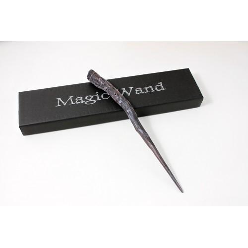 Magic Wand Bellatrix Lestrange