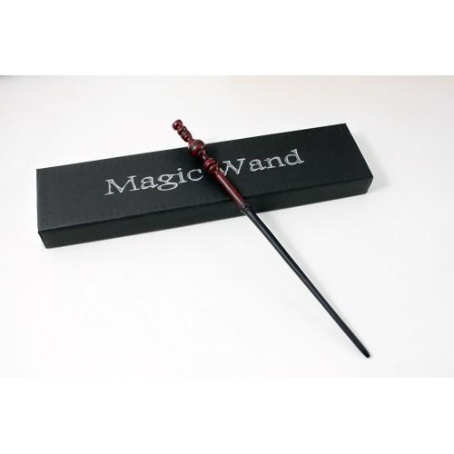 IMITAZ. MAGIC WAND McGRANIT