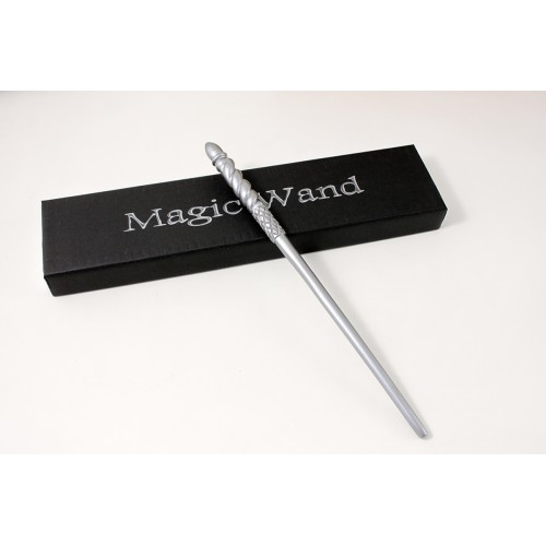 IMITAZ. MAGIC WAND GINNY W.