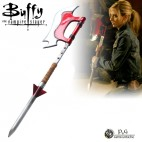 IMITAZIONE ASCIA BUFFY VAMPIRE SLAYER