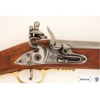 Fucile Inglese BROWN BESS (1722)