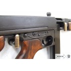 Fucile Mitragliatore M1A1, USA 1928