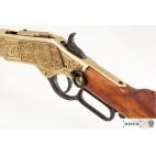 Carabina modello 73 Winchester USA 1873