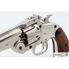 Pistola Colt by Smith & Wesson USA,1869