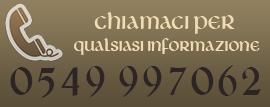 0549 907062